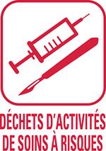 Dechets_d'activites_de_soins_a_risques