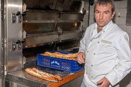 boulangerie bergot