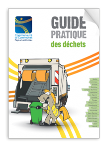 guide-dechets