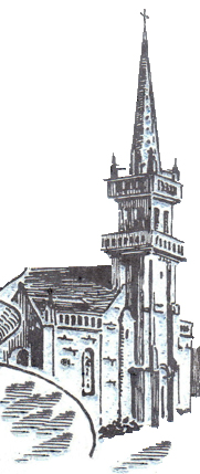 eglise-saintPierre