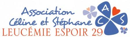 leucemie-logo