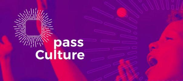 L'accès à la culture pour les jeunes majeurs